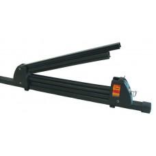 Багажник для лыж и сноубордов Amos Ski Lock 3 (black)