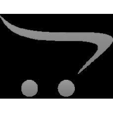 Хромированные накладки на задние фонари Ford Transit [с 2003 г.в.]
